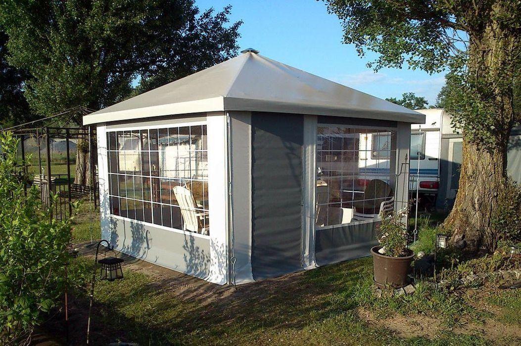 garten pavillon winterfest pavillon zelt winterfest. Black Bedroom Furniture Sets. Home Design Ideas